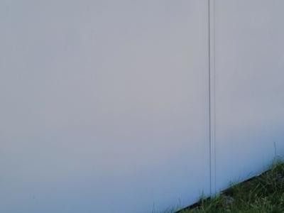 ogrodzenia-prezentacja-08