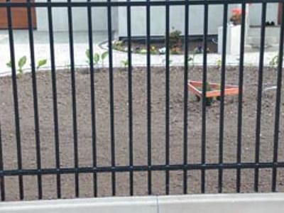 Stebud galeria ogrodzenia 23