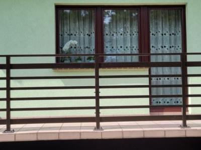 balustrada-domu-01